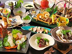img_cuisine1