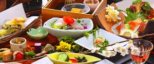 img_cuisine9