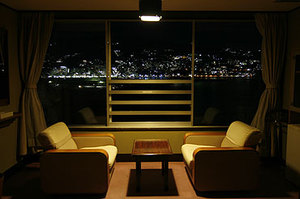 pic_room_80518_01