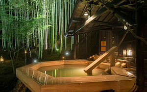 pic_spa_05